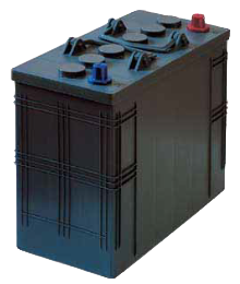 accueil catalogue. Black Bedroom Furniture Sets. Home Design Ideas